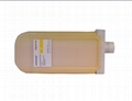 ink tank for Canon 8000/9000/8100/9100/8000S/9000S 3