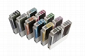 Ink system compatible cartridges for 7900 2