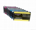 Compatible Cartridges,ink system,ink carts for Epson 4880/7880/9880   2