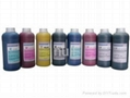 Bulk ink,pigment ink for Epson