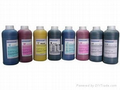 Bulk ink,pigment ink for Epson 480078009800
