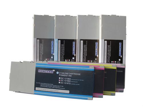 Epson Pro7600 ink cartridge 1