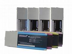 Epson Pro7600 ink cartridge