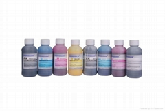 Pigment Ink/art ink/refill ink for HP Z3100/3200,HP Z2100/6100