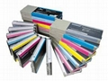 Epson Pro7600 ink cartridge 2
