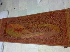 AKRYLIC SHAWL