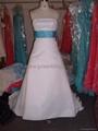 美馨婚纱、晚礼服、花童装 4