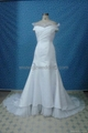 美馨婚纱 2