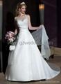 婚纱礼服 5