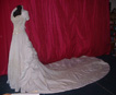 婚紗禮服 3