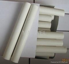 Industry Chalk