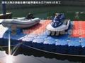 Jet ski dock and boat dock 4