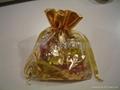 供應紗袋 3