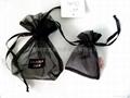 禮品包裝袋 1