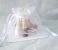 禮品包裝袋 2