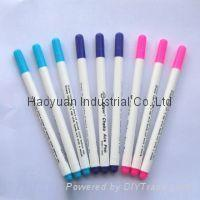 AIR/WATER ERASABLE PEN、D