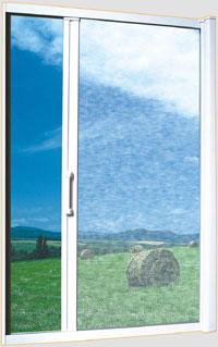 Window screen,Door screen,Mosquito net 1