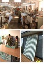 Zhejiang Tianyuan Fabric Co., Ltd