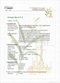 HBXIAN Ginger Root Extract Powder