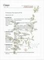 HBXIAN Tribulus Terrestris Extract