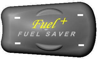 Fuel+ Fuel Saver 1