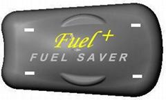 Fuel+ Fuel Saver