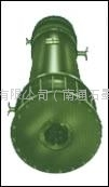 GGH新型列管式石墨換熱器