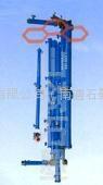 SGL型石墨管道冷卻器