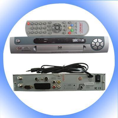 تعلم كيف تعمل ميزاجور لأي ديمو Digital_Receiver_Starsat_5300CU_Super