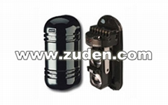 Photoelectric Beam Sensors