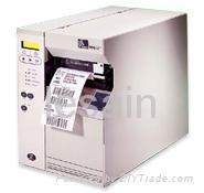 东莞条码标签打印机配送出租