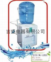 大灵通/桶装水生产线/及配件