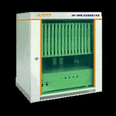 VOIP数字程控电话交换机