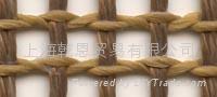 特氟龙网带,耐高温传送带