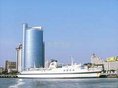 東莞市黃江頂品電子塑膠經營部