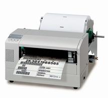 TEC B-852 条码打印机