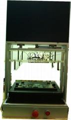 長行程PCB檢測氣動壓床
