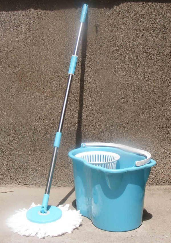 360 magic mop/ spin mop/ Easy Mop 3
