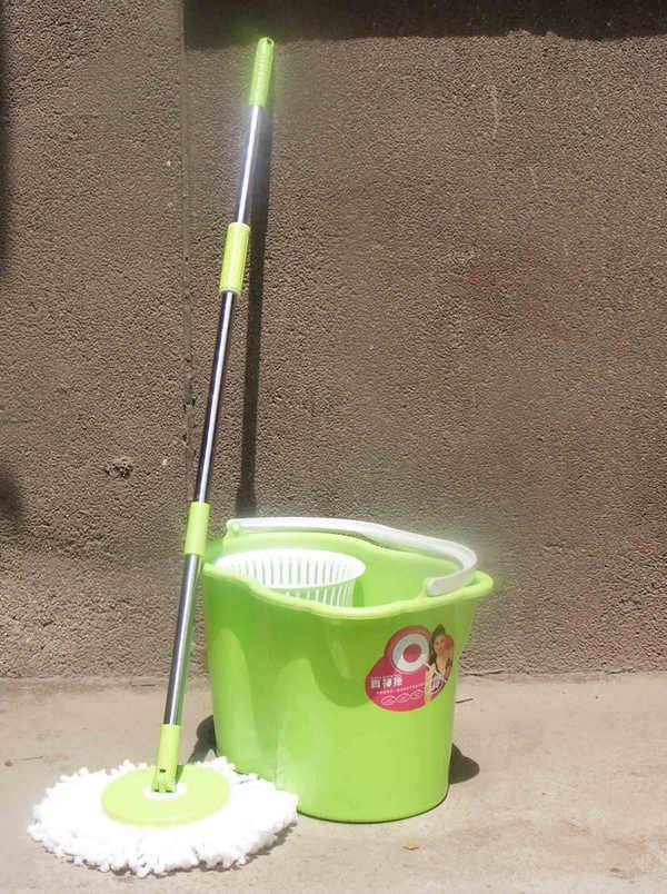 360 magic mop/ spin mop/ Easy Mop 4