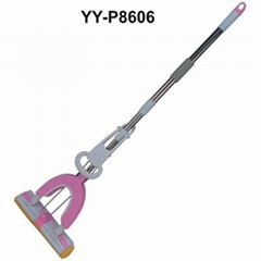 ISPINMOP pva magic cleaning mop of China
