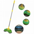 China Hand push manual floor sweeper Manufacturers or Suppliers