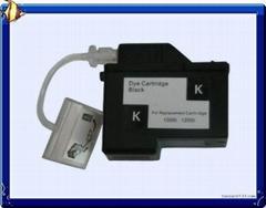 施乐8140  8160 兼容黑色墨盒