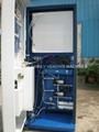 2013  款防冻电节能80%的自动售水机 4