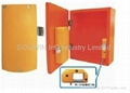 Sauna lock,cabinet lock, drawer Lock, electronic lock 5