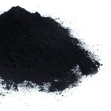 Copper Oxide (Cupric Oxide)