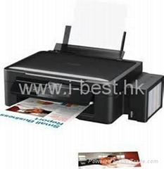 Epson L355 (3 in 1 wifi ) printer