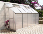 溫室花房  物美價廉