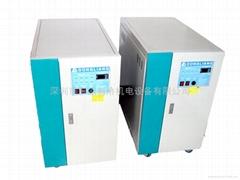箱式工业冷水机