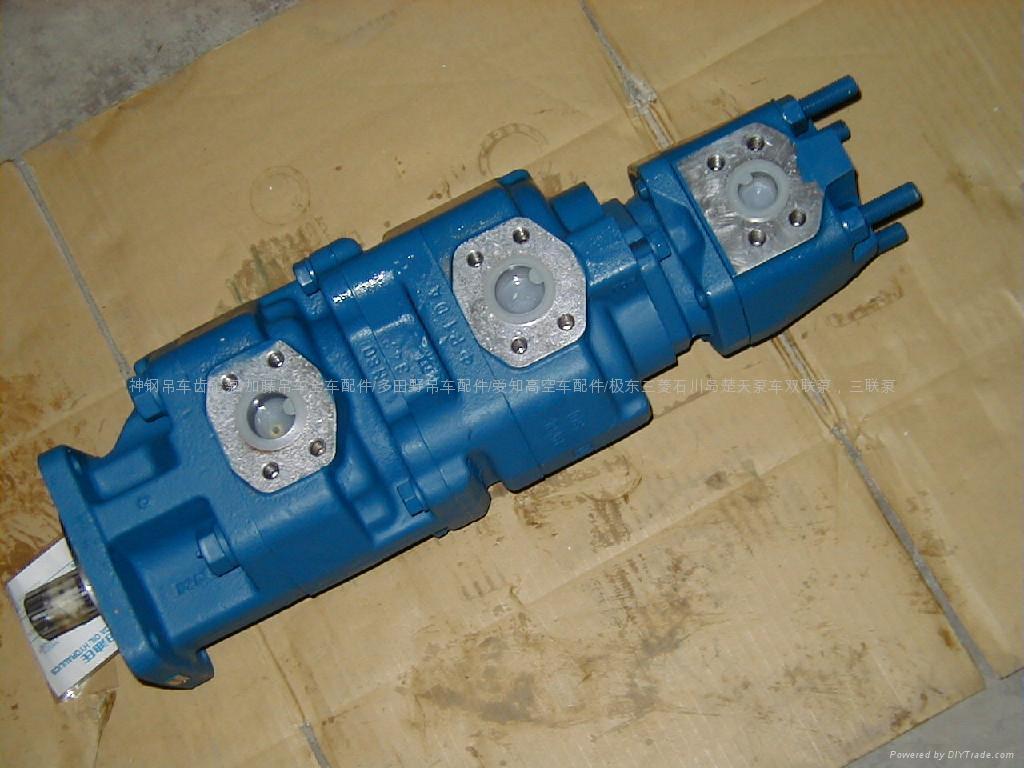 hmmwv cutaway diagram  hmmwv  free engine image for user