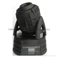 40W LED Moving head light